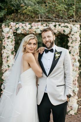 656-Lifestories-Wedding-Tory-Nick-France