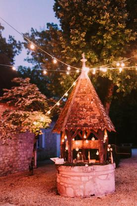 decoration-mariage-guirlande-lumineuse-b