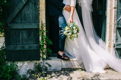 238-amandine-ropars-photographe-mariage-