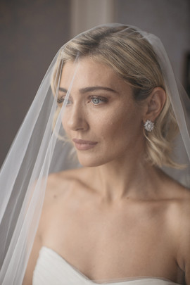 374-Lifestories-Wedding-Tory-Nick-France