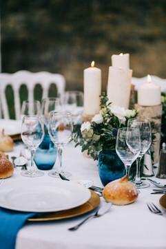 769-amandine-ropars-photographe-mariage-
