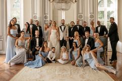 615-Lifestories-Wedding-Tory-Nick-France