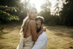 138-Lifestories-Wedding-Tory-Nick-France