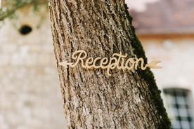 signaletique-mariage-bois-doré-decoratio
