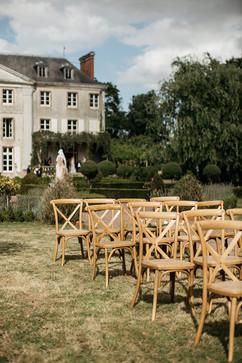 389-Lifestories-Wedding-Tory-Nick-France