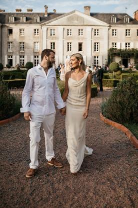 111-Lifestories-Wedding-Tory-Nick-France