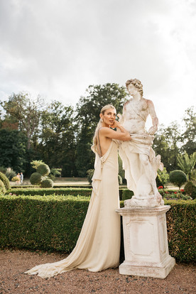 060-Lifestories-Wedding-Tory-Nick-France