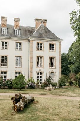 216-Lifestories-Wedding-Tory-Nick-France