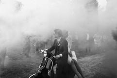 643-amandine-ropars-photographe-mariage-