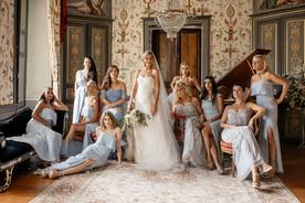 573-Lifestories-Wedding-Tory-Nick-France