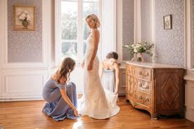 339-Lifestories-Wedding-Tory-Nick-France