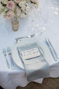 624-Lifestories-Wedding-Tory-Nick-France