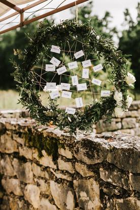 plan-table-mariage-vegetal-attrape-reve-