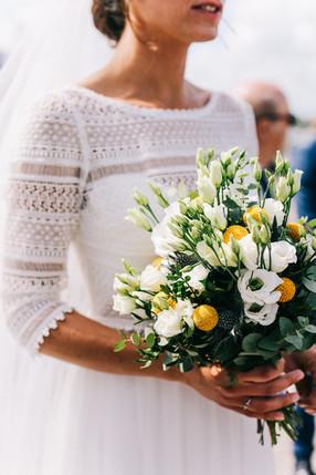 449-amandine-ropars-photographe-mariage-