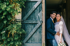 237-amandine-ropars-photographe-mariage-