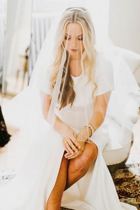 mariage-mariee-robe-wedding-dress-voile.