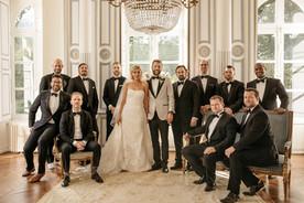 609-Lifestories-Wedding-Tory-Nick-France
