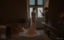111_Journee-Mariage_le-temps-dune-pose_G