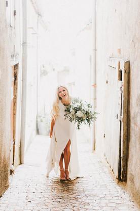 mariée-mariage-sourire-wedding-dress-rob