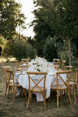622-Lifestories-Wedding-Tory-Nick-France