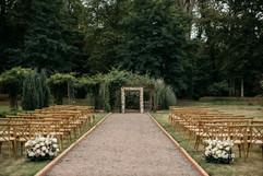 386-Lifestories-Wedding-Tory-Nick-France