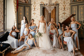 570-Lifestories-Wedding-Tory-Nick-France