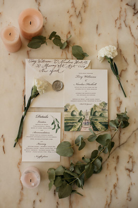 219-Lifestories-Wedding-Tory-Nick-France