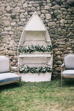 656-amandine-ropars-photographe-mariage-