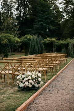 387-Lifestories-Wedding-Tory-Nick-France