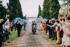638-amandine-ropars-photographe-mariage-