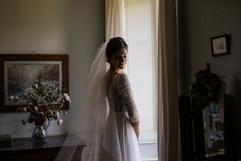 202-amandine-ropars-photographe-mariage-