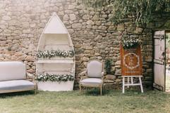 684-amandine-ropars-photographe-mariage-