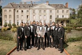 409-Lifestories-Wedding-Tory-Nick-France