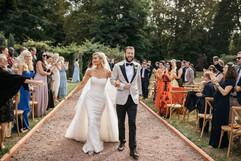 502-Lifestories-Wedding-Tory-Nick-France