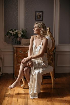 322-Lifestories-Wedding-Tory-Nick-France
