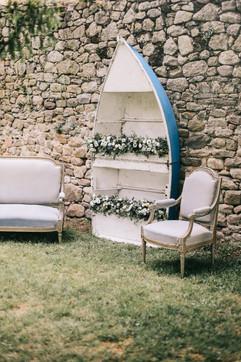 686-amandine-ropars-photographe-mariage-