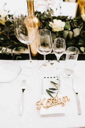 marque-place-decoration-mariage-or-olivi