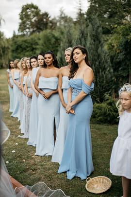 470-Lifestories-Wedding-Tory-Nick-France