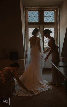110_Journee-Mariage_le-temps-dune-pose_G