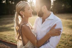 115-Lifestories-Wedding-Tory-Nick-France