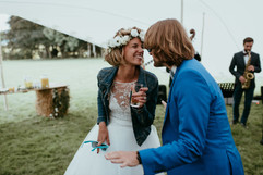 couple cocktail danse love wedding plann