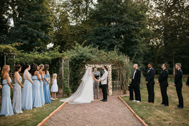 468-Lifestories-Wedding-Tory-Nick-France