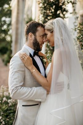 670-Lifestories-Wedding-Tory-Nick-France