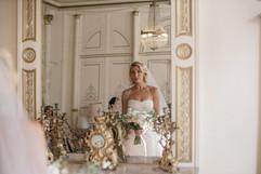 584-Lifestories-Wedding-Tory-Nick-France