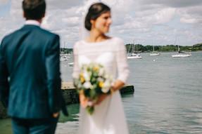 425-amandine-ropars-photographe-mariage-
