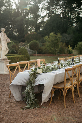 035-Lifestories-Wedding-Tory-Nick-France