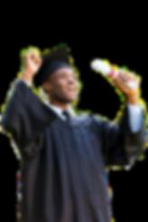 graduate pic 1_edited.png