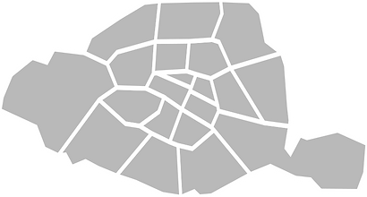 800px-Blank_Map_of_Paris_Department,_Fra