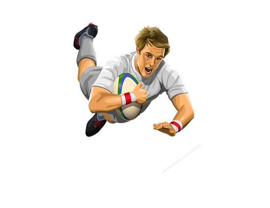kissclipart-rugby-football-clipart-rugby