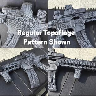 Regular Topoflage Pattern Shown.jpg